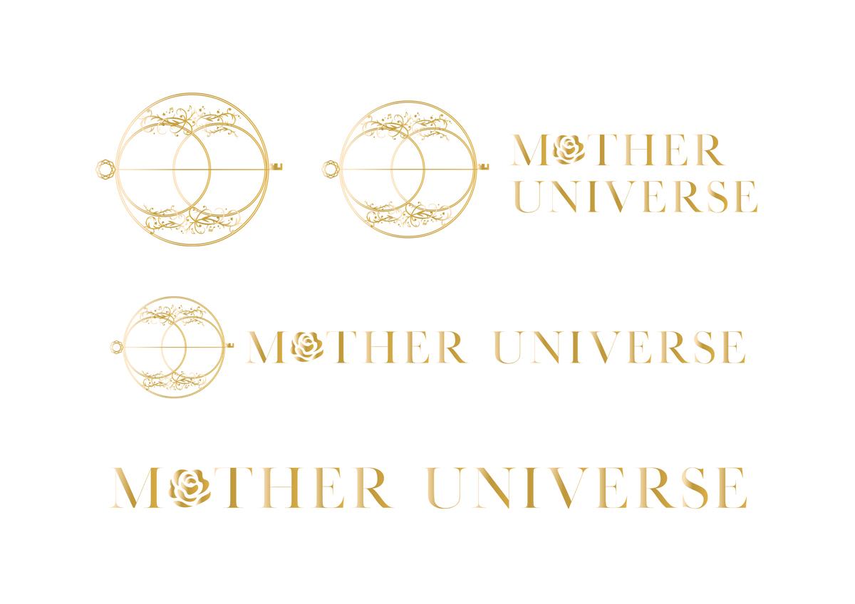 img-portfolio-mother-universe-logo-gd