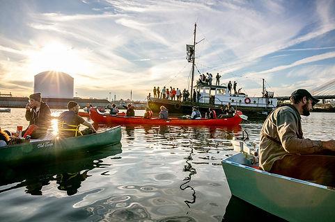 HONKbyBoat-TodSeelie-38.width-1200.jpg