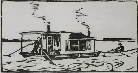 img_shantyboat_drawing_harlan_hubbard-e1
