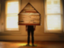 safehouse_occupied3.jpg