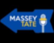 FS2019-MFM1018-MasseyTate.png