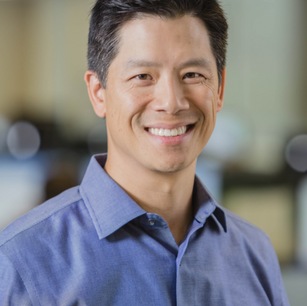 Leadership Edge with Avalara's Jay Lee
