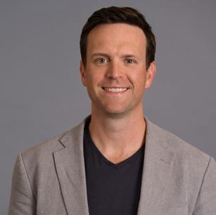 Leadership Edge with Matt Garratt, Managing Partner of Salesforce Ventures