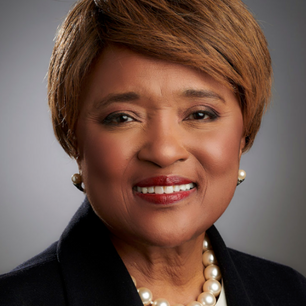 Leadership Edge with Ruth Williams-Brinkley, President of Kaiser Foundation Health Plan and