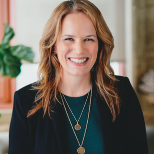 Leadership Edge with Twilio's CMO, Sara Varni