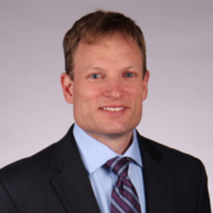 Leadership Edge: Brian Caveney MD, JD, MPH. Enterprise-Wide Chief Medical Officer of Lapcorp