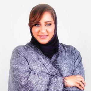 Leadership Edge with Her Highness Sayyida Basma Al Said