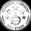 Readers Favorite 5 Stars Review.png