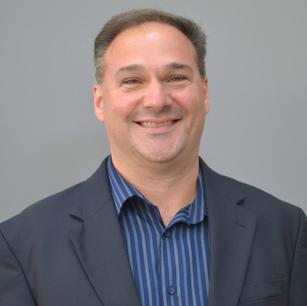 Leadership Edge with Constant Contact CMO John Orlando