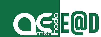 aem_e@d_logo_bg.png