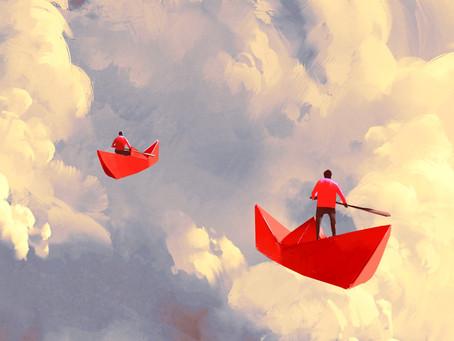 E-Book Autoestima, Ansiedade e Crenças Limitantes