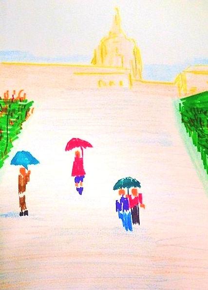 desenho-pessoas-guarda-chuva2_edited.jpg