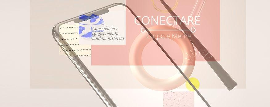 CONECTARE%2520(4)_edited_edited.jpg