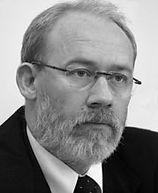 Duško Radosavljević