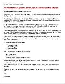 Letter Template JPEG.JPG
