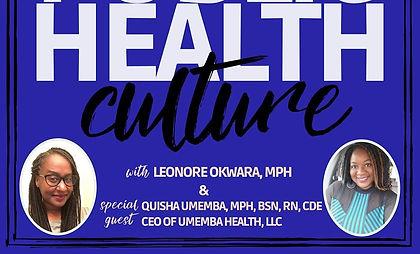 Public Health Culture.jpg