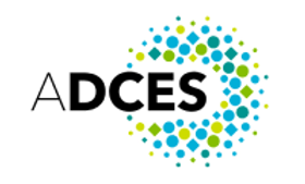 ADCES.png