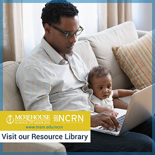 Visit our Resource Library_IG Post.jpg