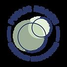 PHRC logo.png