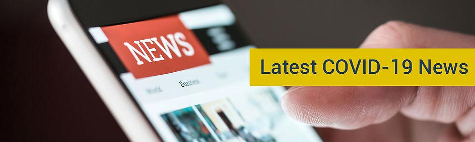 7_Latest-COVID-19-News.jpg