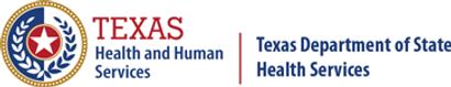 Texas DSHS logo.png