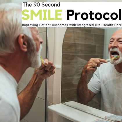 SMILE promo.png