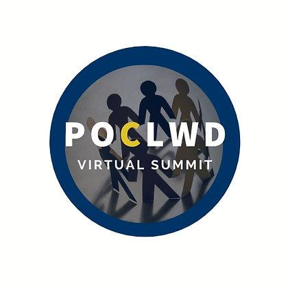 POCLWD Logo.jpg