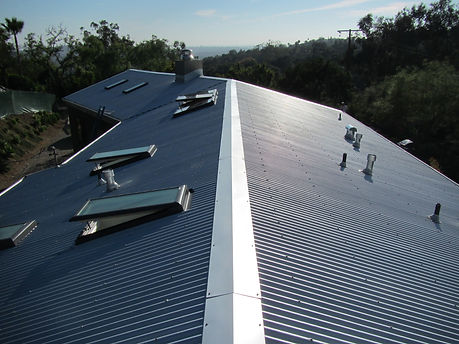 Corrugated-Roof-large.jpg