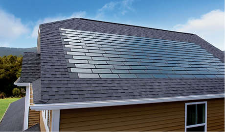 Dow-solar-shingles.png