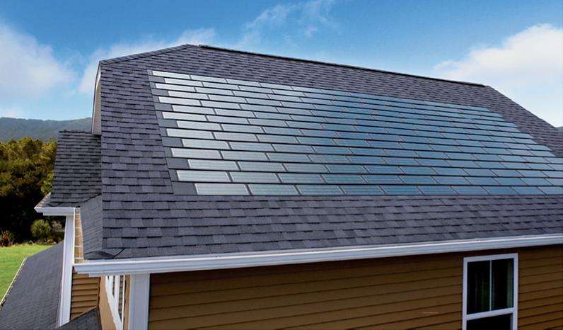 Dow-solar-shingles.png