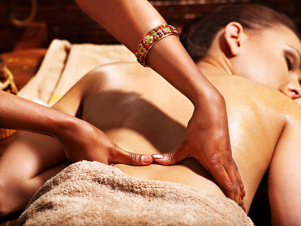 massage-indien-ayurvédique-abhyanga-renn