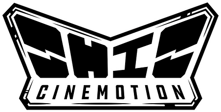 Ohio Cinemotion Logo B_W.png