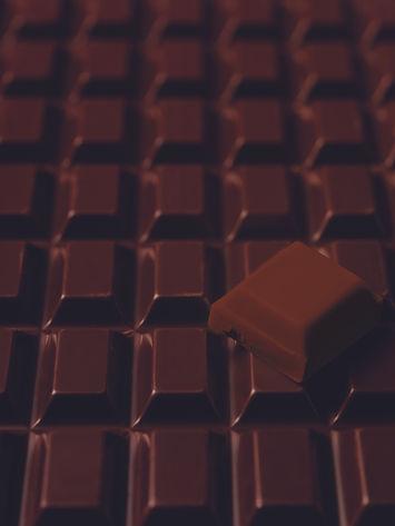 23_cioccolato.jpg