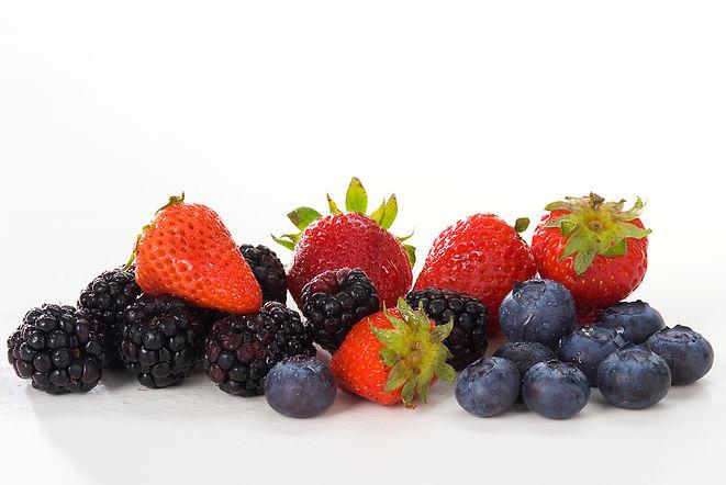 32_frutti di bosco.jpg