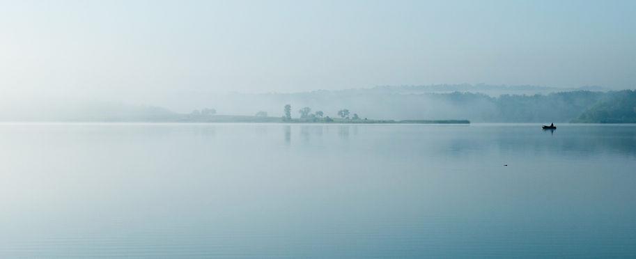 Early morning lake.jpg