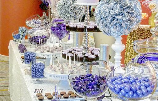 blue-dessert-bar.jpg