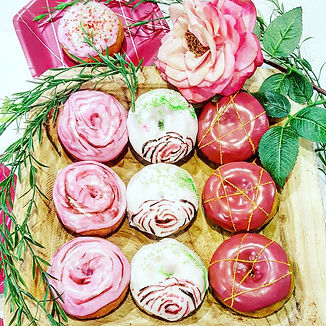 donuts-lavish-candy1.JPG