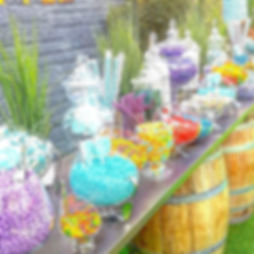 lavish-candy-candy.jpg