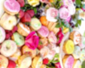 lavish-candy-donuts-helloblue_edited.jpg