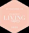 living-as-seen-hexagon_2020.png