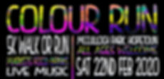 Colour Run Save The Date 2020 Poster.jpg