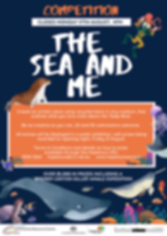 Competition - The Sea and Me.png