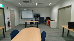 Meeting/Training Room 1