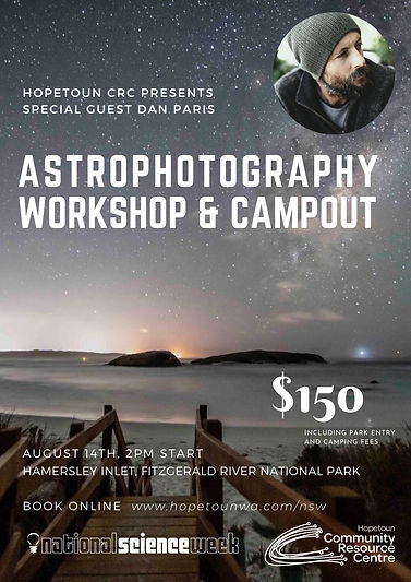 Astrophotography camp out (1).jpg
