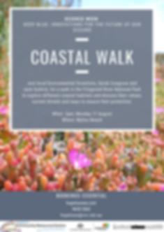 Coastal Walk.png