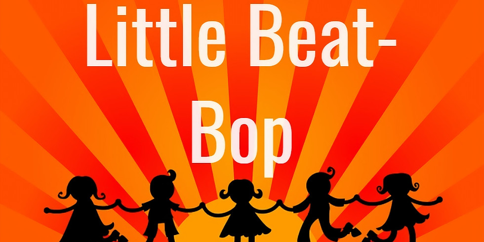 Little Beat-Bop