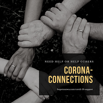corona- connections.png