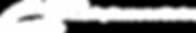HOPETOUN_CRC_logo_REV_horizontal.png