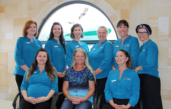HCRC Staff Photo 2020.jpg
