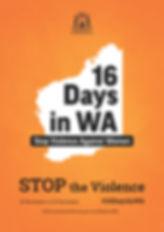 16-days-in-wa-poster-orange.jpg